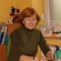 lek. med. Anna Sokołowska-Ziętek