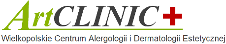 ArtClinic