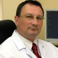 dr n. med. Paweł Silny